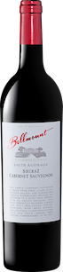 Bellmount Winemaker's Choice Shiraz/Cabernet Sauvignon