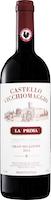 Castello Vicchiomaggio La Prima Chianti Classico DOCG Gran Selezione