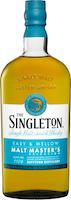 The Singleton Malt Master's Selection Scotch Whisky