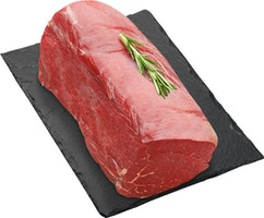 Filetto di manzo Australian Outback Beef