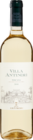 Villa Antinori Bianco Toscana IGT