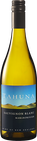 Tahuna Sauvignon blanc