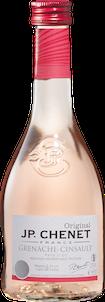 J.P.Chenet Grenache/Cinsault Rosé