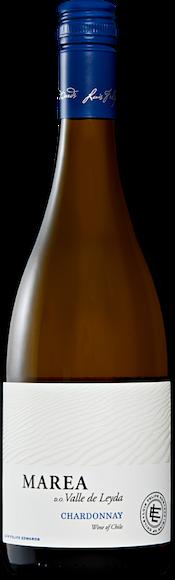 Luis Felipe Edwards Marea de Leyda Chardonnay Vorderseite