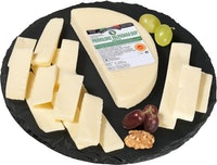 Provolone dolce DOP