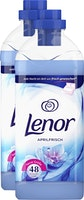 Ammorbidente Lenor