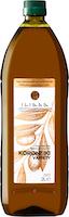 Olio d'oliva greco Koroneiki Iliada