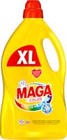 Detersivo in gel Color Maga
