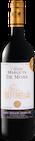 Château Marquis de Mons Saint-Emilion Grand Cru AOC Cuvée Tradition 75