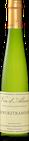 Gewürztraminer d'Alsace AOC Cuvée Réserve