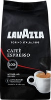Caffè Espresso Lavazza