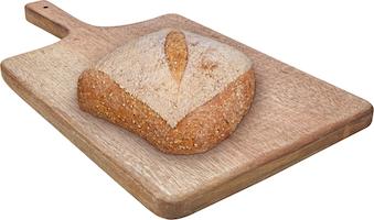 Pane di quinoa IP-SUISSE