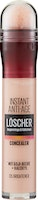 Maybelline NY Instant Anti Age Concealer 05 Brightener 1