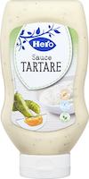 Hero Sauce Tartare