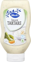 Salsa Tartare Hero