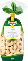 Morga Issro Cashews