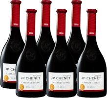 J. P. Chenet Cabernet/Syrah