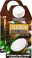 Lait de noix de coco Chaokoh