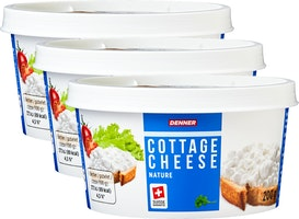 Denner Cottage Cheese