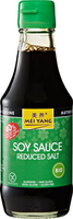 Sauce de soja bio Mei Yang