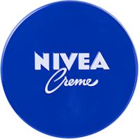 Crema Nivea