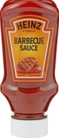 Salsa Barbecue Heinz