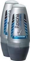 Rexona Deo Roll-on Cobalt Men