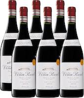 Viña Real Crianza DOCa Rioja