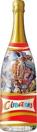 Celebrations Magnum-Flasche