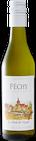 Pied de Vigne Féchy AOC La Côte