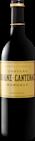 Château Brane Cantenac Margaux AOC 2015 75