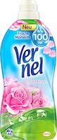 Vernel Weichspüler Wild-Rose