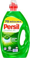 Lessive liquide Universal Persil
