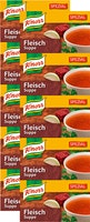 Bouillon Knorr