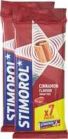 Chewing-gum Stimorol