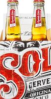 Bière Sol