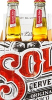Birra Sol