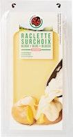 IP-SUISSE Raclette surchoix