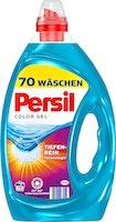 Lessive liquide Color Persil