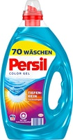 Detersivo liquido Color Persil