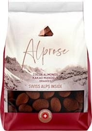 Confetti al cioccolato Alprose