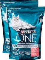 Nourriture sèche pour chats Adult Purina ONE