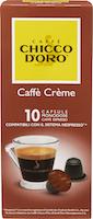 Capsule di caffè Chicco d'Oro