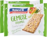 Roland Crunchy Cracker