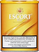Escort Zigarettentabak White