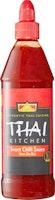 Thai Kitchen Sauce Sweet Chili