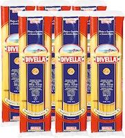 Spaghetti Ristorante n. 8 Divella