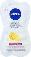 Masque au miel nourrissant Nivea