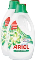 Detersivo liquido Regular Ariel