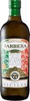 Olio di oliva DOP Sicilia Barbera